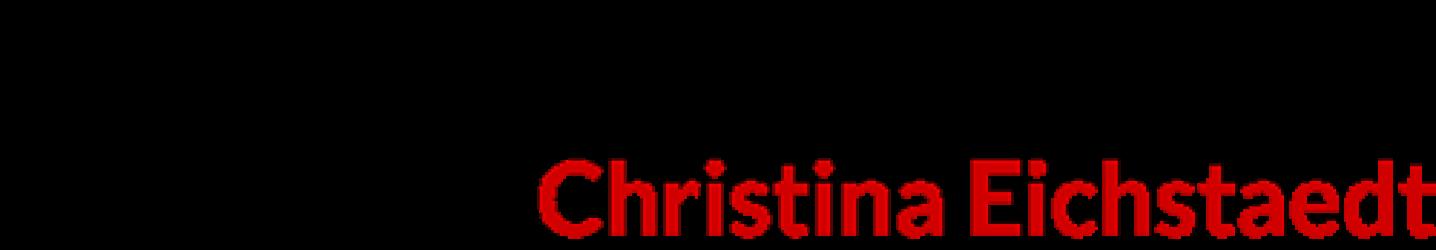 Shiatsu Christine Eichstaedt